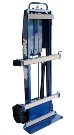 Rental store for HD ELECTRIC STAIR CLIMBING DOLLY in Watsonville CA