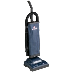 Rental store for UPRIGHT VACUUM in Watsonville CA