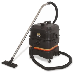 Rental store for 10 GALLLON WET or DRY VACUUM in Watsonville CA