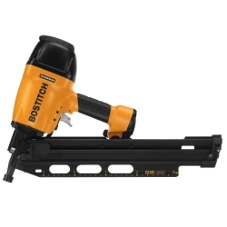 Rental store for 2  to 3-1 2  AIR FRAMING NAILER in Watsonville CA