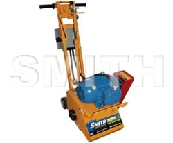 Rental store for 230V ELECTRIC COMPACT CONCRETE PLANER in Watsonville CA
