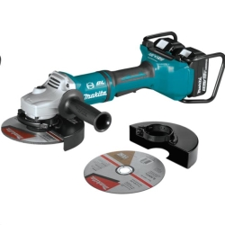 Rental store for MAKITA 7  36V CORDLESS GRINDER in Watsonville CA
