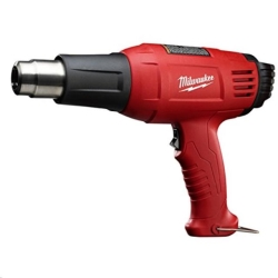 Rental store for ELECTRIC HEAT GUN in Watsonville CA