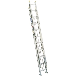 Rental store for 20  EXTENSION LADDER in Watsonville CA