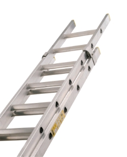 Rental store for 28  EXTENSION LADDER in Watsonville CA