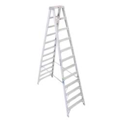 Rental store for 12  STEP LADDER in Watsonville CA