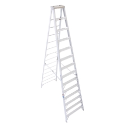 Rental store for 14  STEP LADDER in Watsonville CA