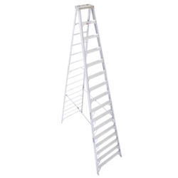 Rental store for 16  STEP LADDER in Watsonville CA