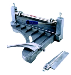 Rental store for RUBBER VINYL ASPHALT FLOOR TILE CUTTER in Watsonville CA