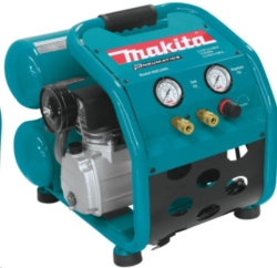 Rental store for 4 CFM  ELECTRIC AIR COMPRESSOR in Watsonville CA