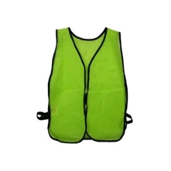Rental store for VEST, SAFETY LIME in Watsonville CA