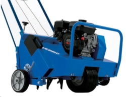 Rental store for LAWN PLUGGER AERATOR in Watsonville CA