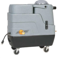 Rental store for COMPACT CARPET CLEANER EXTRACTOR in Watsonville CA