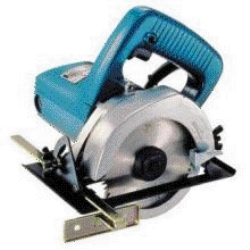Rental store for 4  PANEL CIRCULAR SAW in Watsonville CA