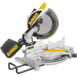 Rental store for 12  COMPOUND MITER SAW in Watsonville CA