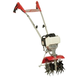 Used Equipment Sales TILLER, SMALL GARDEN in Watsonville CA