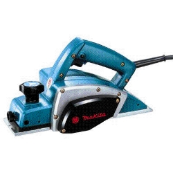 Rental store for ELECTRIC WOOD PLANER in Watsonville CA