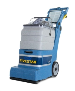 Rental store for COMPACT CARPET CLEANER with BRUSH in Watsonville CA
