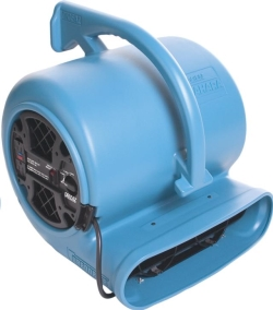 Used Equipment Sales LARGE AIR BLOWER in Watsonville CA