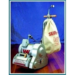 Used Equipment Sales SANDER, FLOOR in Watsonville CA