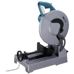 Rental store for 12  METAL CHOP SAW in Watsonville CA