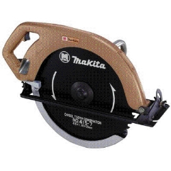 Rental store for 16  CIRCULAR SAW with CARBIDE BLADE in Watsonville CA