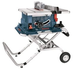 Rental store for 10  TABLE SAW in Watsonville CA